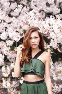 Melody Yap
