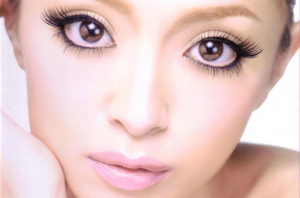 double eyelid surgery ayumi