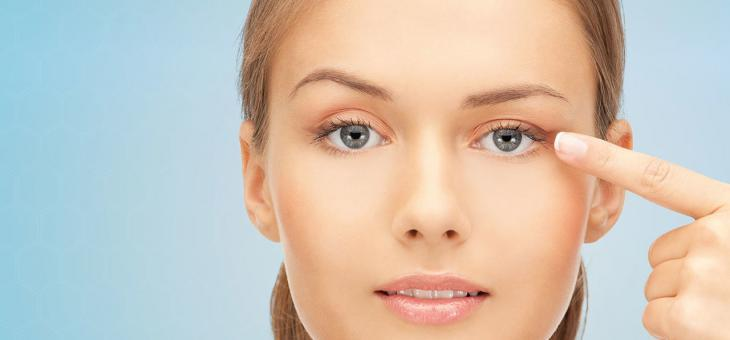 Ptosis Surgery – How to Save Cost